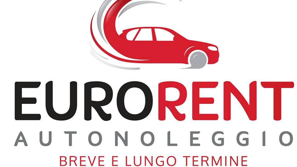 autonoleggio Euro Rent a Rimini